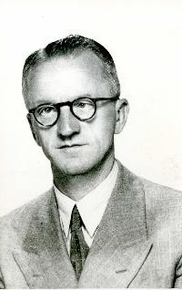Fritz Ritz Sckenk