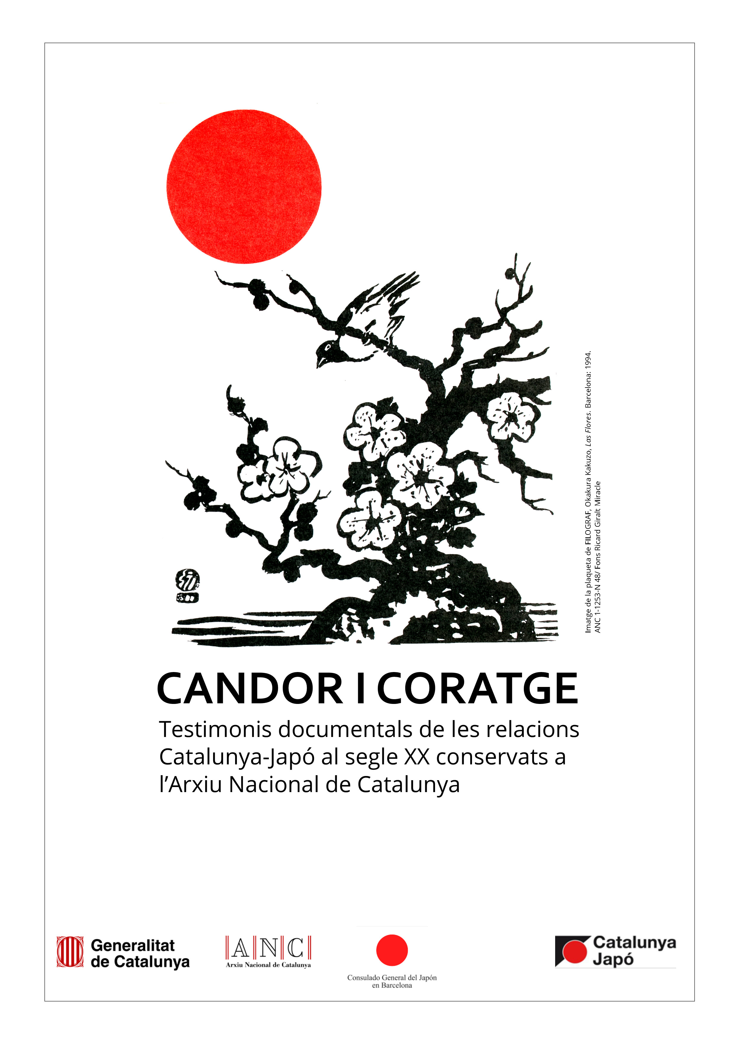 2019_Cartell expo Japó